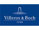 VILLEROY-BOCH